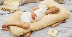 Цветной лишай при беременности
